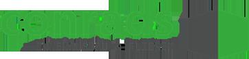 Conrads Innenausbau und Fliesen - Logo